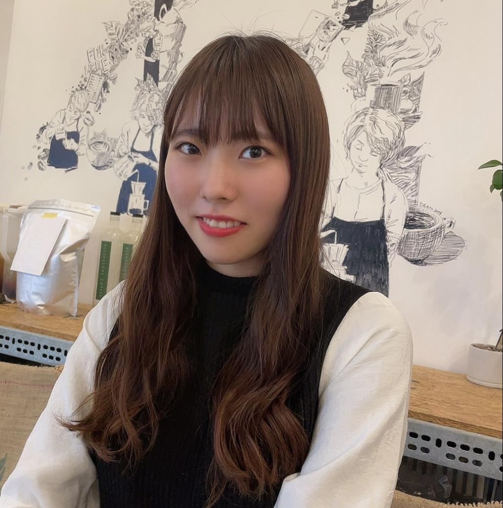 安間さん_アイキャッチ画像