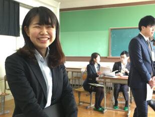 平井さん記事①